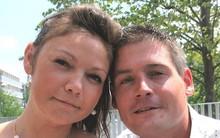 Bị gia đình ngăn cản tái hôn, người phụ nữ vẫn nhất quyết đi theo tình nhân mới và nhận cái kết đau lòng