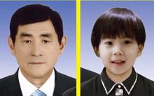 Câu chuyện buồn về 5 người vẫn chưa được tìm thấy thi thể dù phà Sewol đã được trục vớt thành công