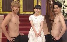 """Mana-chan, cô bé đang gây sốt với clip """"quên người yêu cũ đi, vì vẫn còn 3 tỷ 50 triệu đàn ông trên thế giới"""" là ai?"""