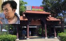 Khách tố bị nhân viên đuổi đánh dã man sau bữa ăn ở Đà Nẵng, quản lý nhà hàng nói gì?