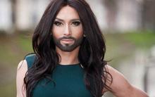 """""""Nữ ca sĩ chuyển giới có râu"""" từng thắng Eurovision công khai bị nhiễm HIV"""