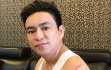 Bác sĩ thẩm mỹ Chiêm Quốc Thái bị truy sát ở trung tâm Sài Gòn, nghi do liên quan đến vợ cũ