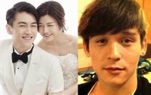 Trần Nghiên Hy ngoại tình với mỹ nam Đài Loan trong lúc đang yêu Trần Hiểu?