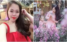 Phát hiện chồng ngoại tình và có con với người yêu cũ, bà mẹ đơn thân từng định tự tử dù con gái mới hơn 1 tuổi