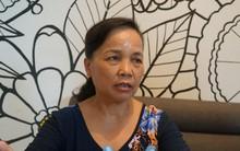 Nữ giám đốc chi nhánh Vinaca ở TP.HCM: Việt Nam có hơn 400 chi nhánh, mọc ra rất nhiều