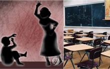 Mách bố mẹ việc bị phạt ở trường, nam sinh 12 tuổi bị 2 cô giáo bắt cóc, đánh đập suốt 45 phút