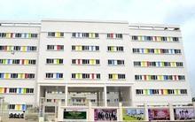 Trường GWIS không xác minh được tính pháp lý, quyền lợi của học sinh Việt Nam sẽ ra sao?