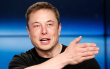 Không họp hành, gọi thẳng cho sếp khi cần - Đây là cách để làm việc thật hiệu quả theo hướng dẫn của Elon Musk