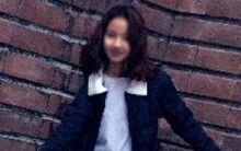 Vụ nữ sinh mất tích bí ẩn trên đường từ Nam Định về Thanh Hóa: Tìm thấy thi thể bên bờ biển, gia đình nghi nạn nhân bị sát hại