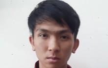 Gia Lai: Nam thanh niên bị đâm chết vì sàm sỡ bạn gái người khác trong quán bar