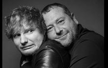 """Chuyện làm bảo vệ của người nổi tiếng: Hiếm ai như Ed Sheeran, thuê ngay phải bảo vệ """"nghiện"""" đem cả hai ra bông đùa"""