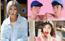 Bạn có biết: Trước khi chính thức debut với vai trò ca sĩ, những gương mặt Vpop này từng là vũ công chuyên nghiệp?