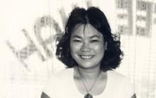 Người mẹ chết bí ẩn tại nhà sau khi đưa con đi học, sau 36 năm vẫn chưa có lời giải đáp