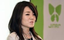 Hậu bê bối hất nước vào mặt nhân viên khiến người dân Hàn Quốc phẫn nộ, con gái chủ tịch Korean Air từ chức