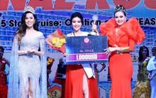 """Sốc trước phát ngôn của NSƯT Chánh Tín khi tuyên bố """"Băng Khuê sẽ làm nên chuyện trong giới showbiz Việt"""""""