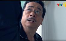 """Trailer """"Người Phán Xử"""" ngoại truyện hấp dẫn tột độ khi """"nhá hàng"""" cảnh gây sốc"""