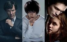 """Ba series """"máu me"""" từ cân não đến lãng mạn sẵn sàng thỏa mãn trí tưởng tượng của hội mọt phim"""