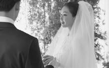 Tiết lộ thông tin hiếm hoi về chồng của nữ minh tinh Choi Ji Woo: Đã trẻ lại còn đẹp trai, cao ráo