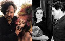 """6 cặp đôi Hollywood """"quấn quýt"""" nhau ngoài đời chưa thỏa, còn tay trong tay tung hoành màn ảnh"""