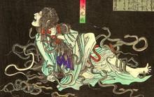 """Cắt móng tay lúc hoàng hôn, ăn xong nằm biến thành bò... là những """"sự tích"""" thú vị mà bạn chưa từng nghe về Nhật Bản"""