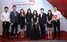 Thêm các tụ điểm shopping hấp dẫn dành cho tín đồ mỹ phẩm tại Hà Nội và Hồ Chí Minh