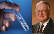 Đi xét nghiệm ADN, người phụ nữ phát hiện bí mật không ngờ về bác sĩ chữa hiếm muộn của mẹ cách đây hơn 30 năm