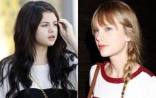 """Những """"thiên thần mặt mộc"""" của Hollywood: Không trang điểm còn đẹp hơn cả khi son phấn đầy mặt"""
