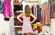 """""""Cả thèm chóng chán"""" khi mua quần áo, bạn có biết chính hành động này đang tiếp tay hủy hoại môi trường đấy!"""