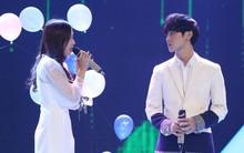 Giai điệu chung đôi: Cặp đôi chị em Jin Ju - Jsol tiếp tục đốn tim khán giả với bản tình ca Việt - Hàn