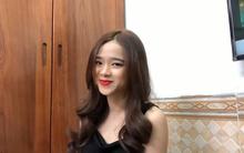 """Linh Ka khoe giọng rap với bản cover """"Người âm phủ"""" và phản ứng bất ngờ của cư dân mạng"""