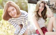 Đau xót trước vẻ đẹp tươi sáng của nữ diễn viên Thái qua đời vì tai nạn ô tô khi mới 20 tuổi