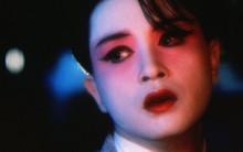 """Câu chuyện về huyền thoại Trương Quốc Vinh trên BBC: Sự ra đi của Ca Ca như """"thức tỉnh"""" mỗi chúng ta về bản ngã con người"""