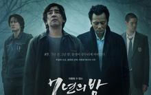Phim 200 tỉ đồng của Jang Dong Gun thất bại cay đắng ở phòng vé Hàn