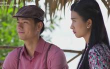 """""""Mộng Phù Hoa"""": Ba Trang (Kim Tuyến) muốn cưới tình cũ khi vừa gặp lại dẫu là gái đã có chồng"""