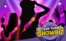 Cô A đi bar hơn trăm triệu đã là gì, showbiz Việt vừa xuất hiện hot girl K chơi hẳn nửa tỷ một lần xuất hiện đây này!