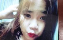 TP.HCM: Cô gái 17 tuổi mất tích bí ẩn hơn 1 tháng sau khi gọi cho gia đình xin phép về muộn