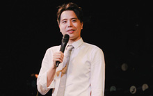 Clip: Trịnh Thăng Bình tái hiện lại hit cách đây 8 năm đầy ngọt ngào giữa nghi vấn bị Dương Khắc Linh đạo nhạc