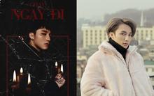"""Hơn 7 triệu view sau nửa ngày ra mắt, """"Chạy ngay đi"""" của Sơn Tùng M-TP chính thức phá vỡ kỉ lục của """"Nơi này có anh"""""""