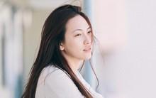 Phương Anh Đào: Cô gái có hai vai nữ chính, một vai nữ thứ trong mùa hè năm nay của điện ảnh Việt là ai?