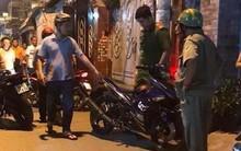 Bắt thêm 1 nghi can liên quan vụ đâm 5 hiệp sĩ thương vong ở Sài Gòn