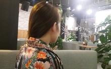 """Hà Nội: Lời cầu cứu của cô gái bị bạn trai ngoại quốc đánh đập, tung clip """"nóng"""" lên mạng"""