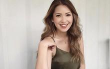 Muốn chọn cushion cho mùa hè? Xem ngay review của 2 hot beauty blogger Việt!