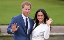 Tất tần tật những thông tin chi tiết có thể bạn chưa biết về đám cưới thế kỷ của Hoàng tử Harry và vị hôn thê Meghan Markle