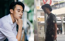 Phía Rocker Nguyễn chính thức lên tiếng về loạt hành động và tin đồn khiến cư dân mạng đi hết từ hoang mang tới chỉ trích