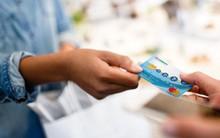 FE Credit: Thẻ tín dụng và những thông tin cần biết