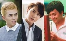 """Công thức của một """"soái ca học đường"""" phim Việt: Đâu phải cứ bảnh trai và giàu là có được trái tim người đẹp!"""