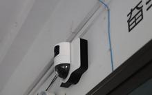 """Trường học Trung Quốc lắp camera đọc được biểu cảm học sinh, thần thái không tốt là """"vào sổ"""""""