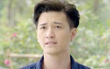 """""""Cả Một Đời Ân Oán"""": Huỳnh Anh được dự đoán sẽ trắng tay trong cuộc tình tay ba?"""