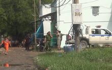 Vụ hỗn chiến kinh hoàng ở Sài Gòn khiến 1 người tử vong: Bắt nhóm nghi can gây án