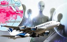 Hơn 4 năm chiếc máy bay MH370 mất tích, và đây là những giả thiết lớn nhất về số phận của chuyến bay cùng cả phi hành đoàn